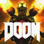 Первые подробности о Doom: геймплейный трейлер, мультиплеер, дата релиза