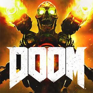 doom-2016-300px