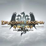 Сравнение графики в версиях Dragon's Dogma Online для PS3 и PS4