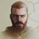 Трейлер третьей главы Dreamfall Chapters: The Longest Journey