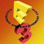 Как разработчики готовят демо-версии к выставке E3