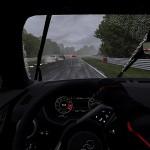 Видео #4 из Forza Motorsport 6
