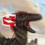 Ранние пиксели: новинки Steam Early Access (8 июня 2015)
