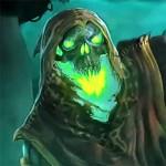 Первый геймплейный трейлер The Elder Scrolls: Legends