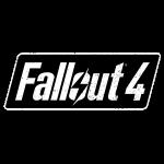Подробности о Fallout 4: новое геймплейное видео и настоящий Pip-Boy в коллекционной версии