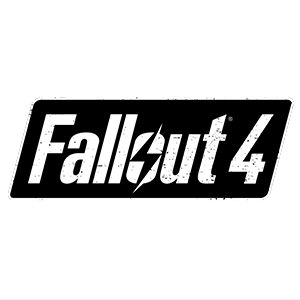 fallout-4-with-alpha-300px