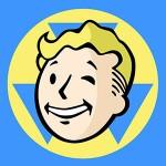 Fallout Shelter доберется до PC на текущей неделе
