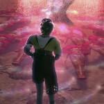 Ролик к выходу Final Fantasy 10/10-2 HD Remaster