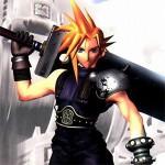 Оригинальная Final Fantasy 7 выйдет на PS4 в конце года, а на iOS — уже летом