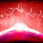 Infinite Crisis завершится в конце лета