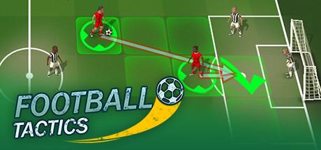 football-tactics