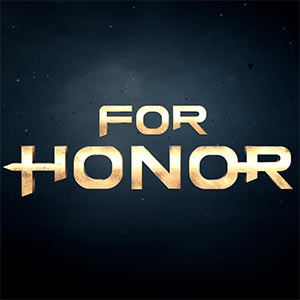 for-honor-300px