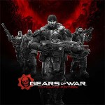 gears-of-war-ultimate-edition-300px