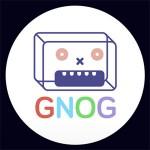 Double Fine выпустит психоделическую головоломку GNOG