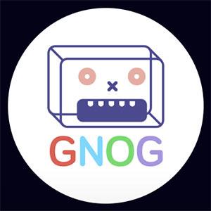 gnog-300px