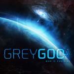 К стратегии Grey Goo вышло бесплатное сюжетное дополнение