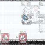 Видео #2 из Guild of Dungeoneering
