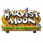 Симулятор фермерской жизни Harvest Moon впервые доберется до PC