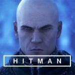 Square Enix расчленила новую игру в серии Hitman на части