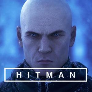 hitman-300px