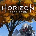 Авторы Killzone работают над постапокалиптической action/RPG