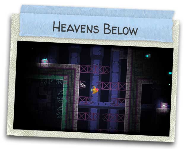 indie-10jun2015-02-heavens_below
