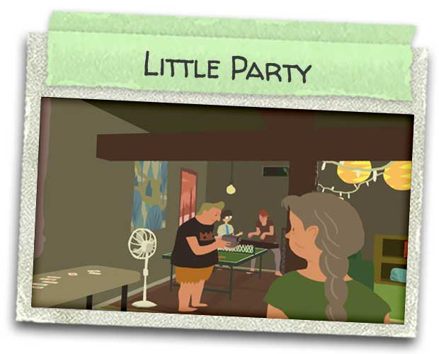 indie-10jun2015-04-little_party