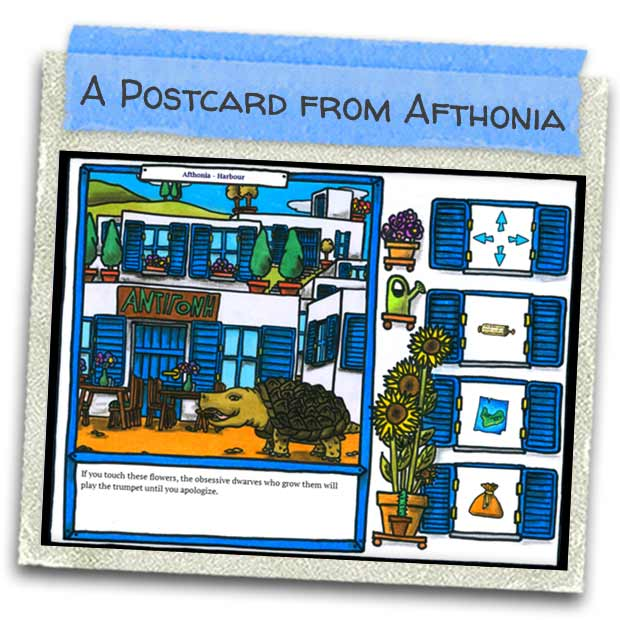 indie-18jun2015-02-a_postcard_from_athonia