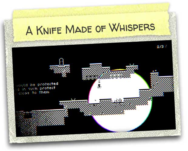 indie-24jun2015-01-a_knife_made_of_whispers