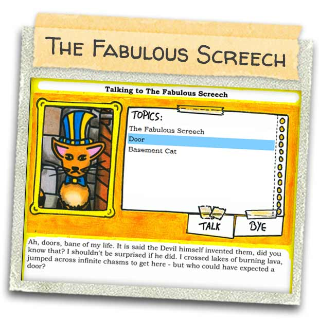 indie-24jun2015-02-the_fabulous_screech
