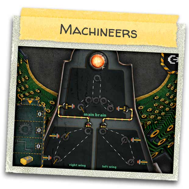 indie-24jun2015-04-machineers