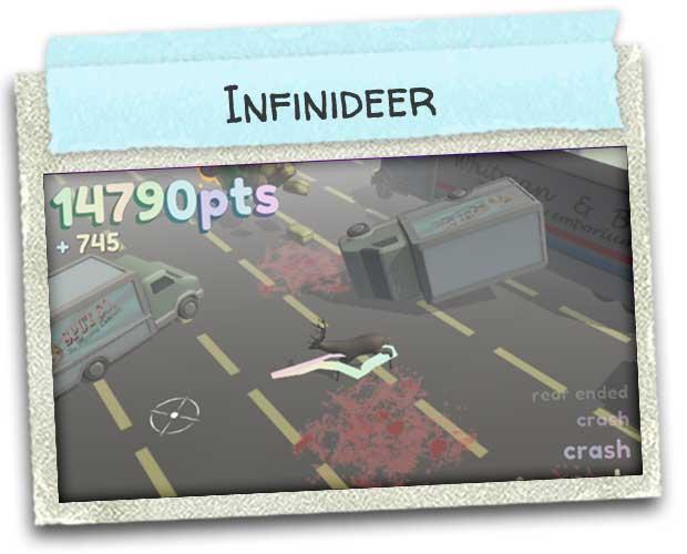 indie-24jun2015-05-infinideer