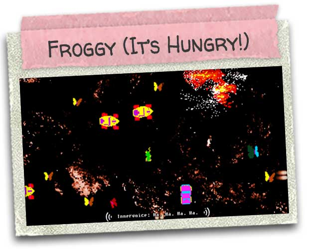 indie-4jun2015-01-froggy_it's_hungry