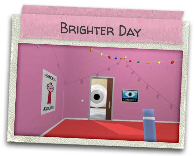 indie-4jun2015-02-brighter_day
