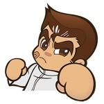 Авторы Guilty Gear и BlazBlue купили права на все игры Technos Japan Corporation