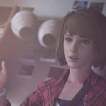 Трейлер Life Is Strange с выставки E3 2015