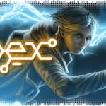 Рецензия на Dex