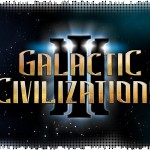 Рецензия на Galactic Civilizations 3