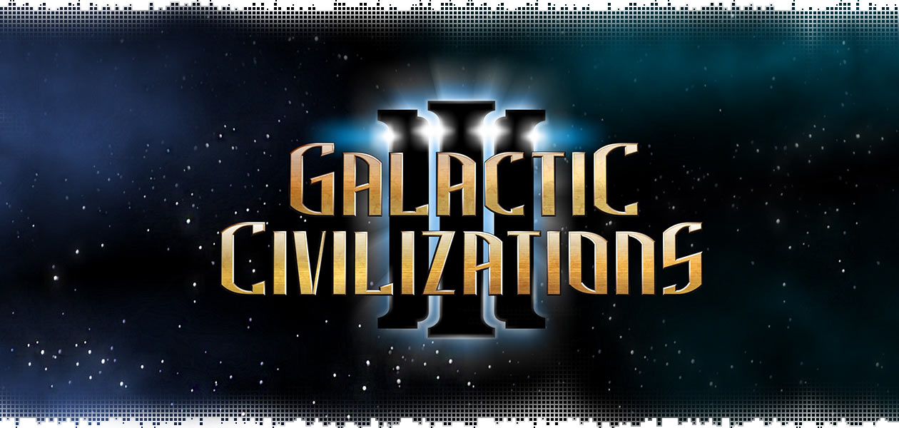 logo-galactic-civilizations-3-review