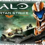 Рецензия на Halo: Spartan Strike