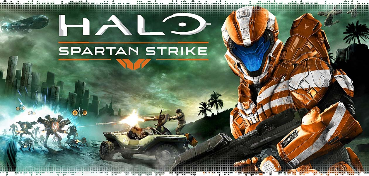 logo-halo-spartan-strike-review