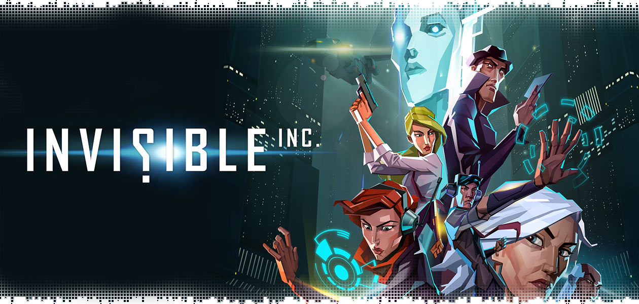 logo-invisible-inc-review