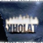Рецензия на Kholat