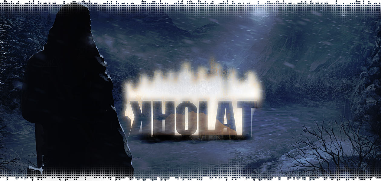 logo-kholat-review