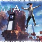 Рецензия на Lemma