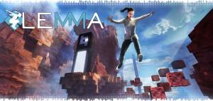 logo-lemma-review