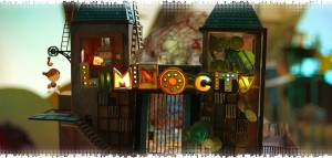 logo-lumino-city-review