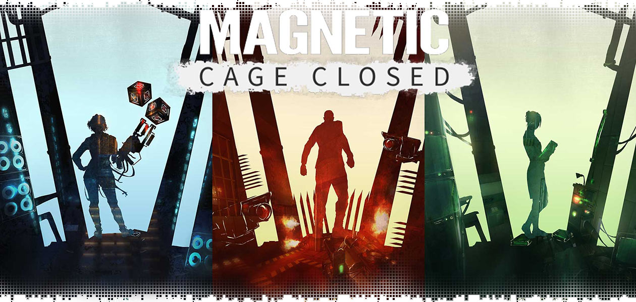 logo-magnetic-cage-closed-review
