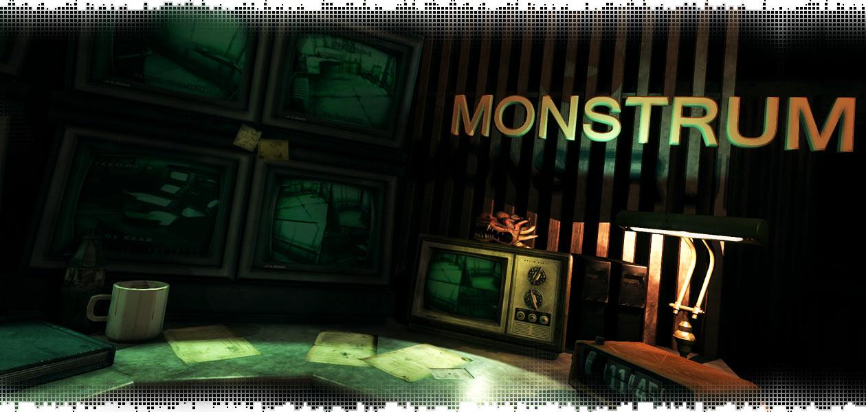 logo-monstrum-review