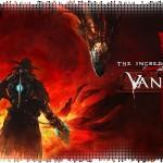 Рецензия на The Incredible Adventures of Van Helsing 3